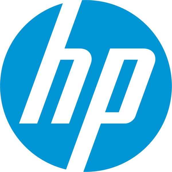 HP Women in Technology