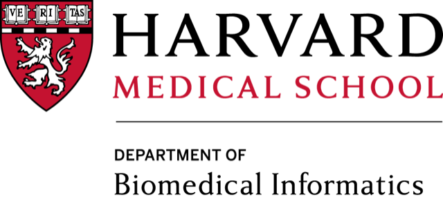 Harvard Medical School - Biomedical Informatics