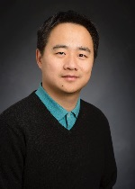 Jian Peng, PhD,  University of Illinois at Urbana-Champaign, 2020 Recipient of the ISCB Overton Prize