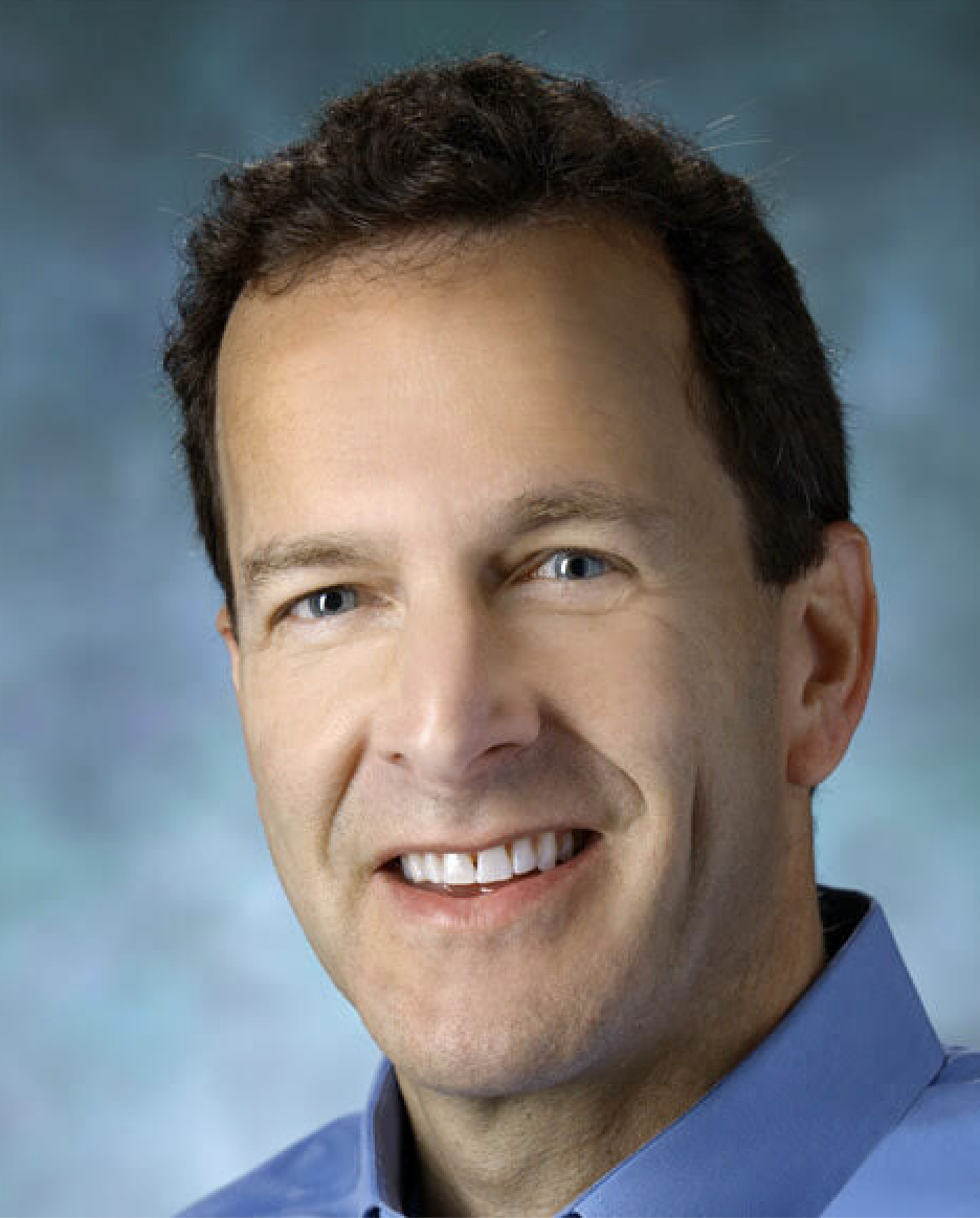 Steven L. Salzberg, PhD -  Johns Hopkins University School of Medicine, 2020 Recipient of ISCB Accomplishments by a Senior Scientist Award