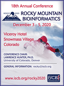 ROCKY 2020: Dec 3 – 5, 2020, Aspen/Snowmass, CO