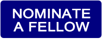 Nominate a Fellow