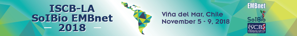 https://www.iscb.org/iscb-latinamerica2018