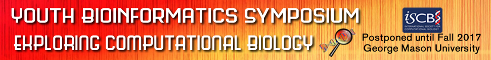 https://www.iscb.org/ybs2017
