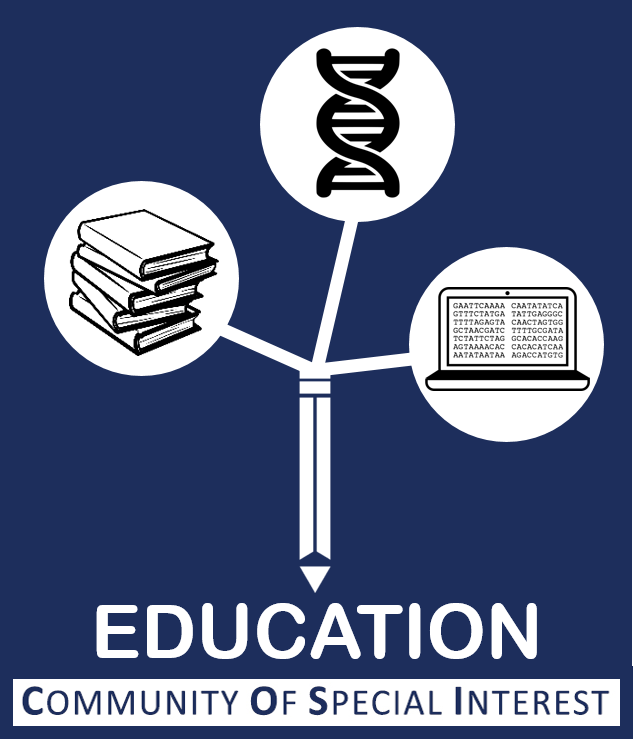 Education: Computational Biology Education