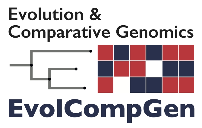 Evolution and Comparative Genomics
