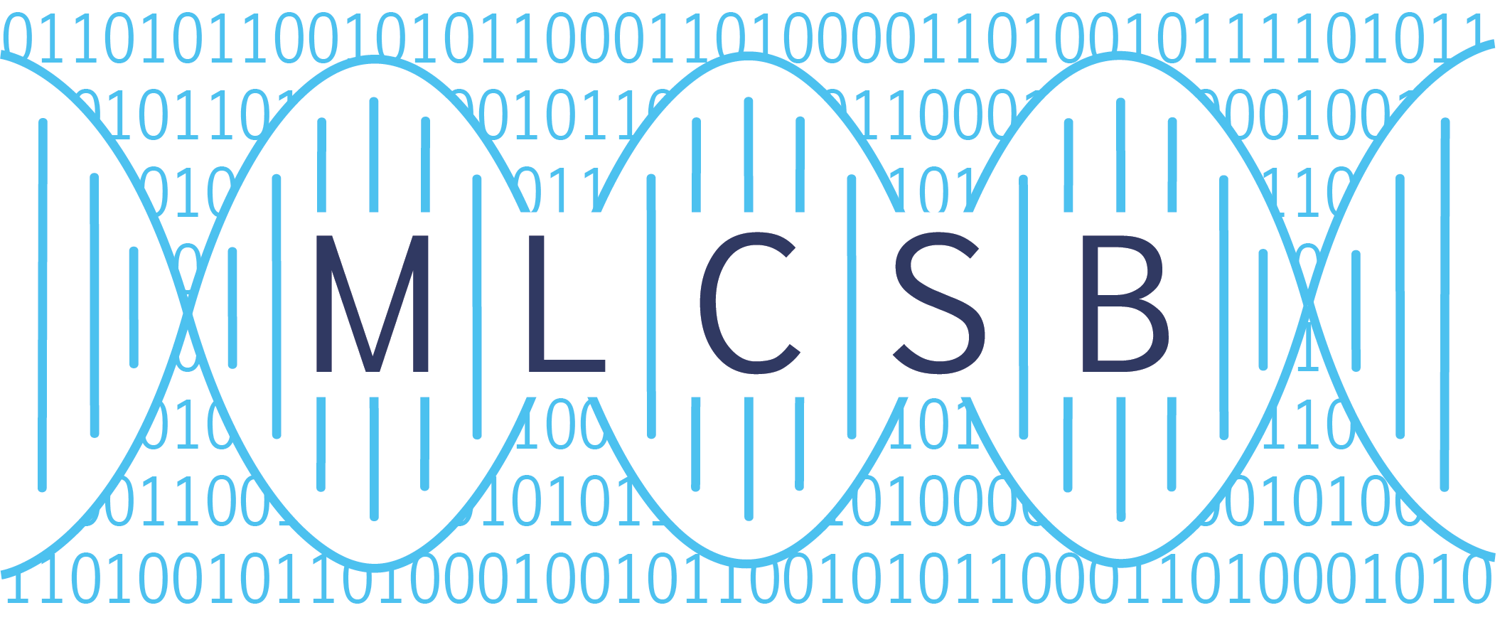 MLCSB: Machine Learning in Computational and Systems Biology