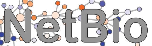 NetBio: Network Biology