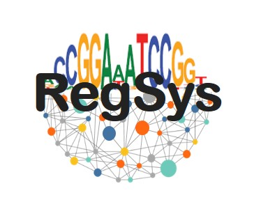 RegSys: Regulatory and Systems Genomics