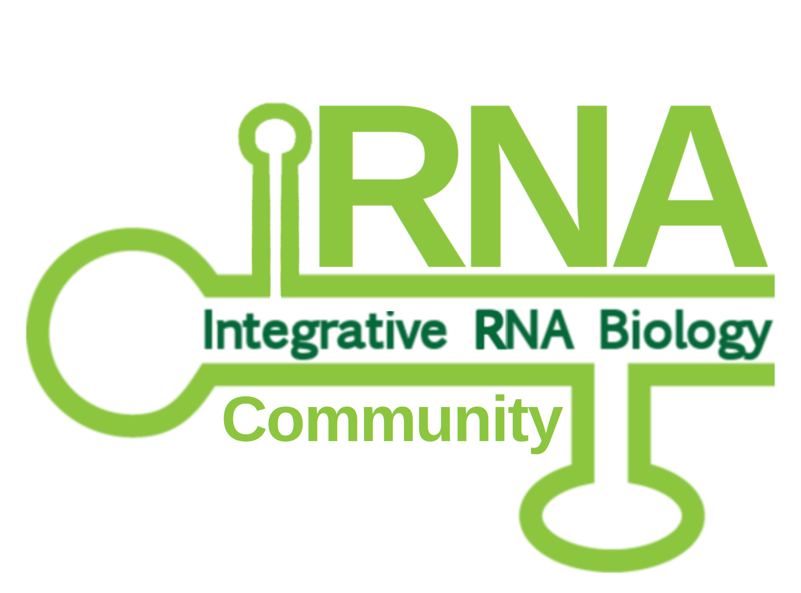 iRNA: Integrative RNA Biology