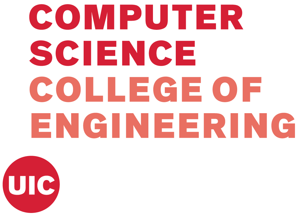 College of Engineering - The University of Illinois at Chicago (UIC)