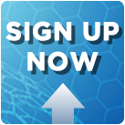 Sign up now for the ISCB Innovation Forum