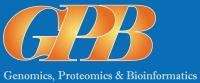 Genomics, Proteomics & Bioinformatics