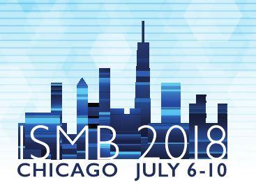 ISMB2018