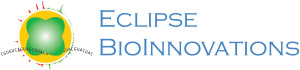 Eclipse BioInnovations