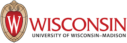Biostatistics and Medical Informatics,  University of Wisconsin - Madison