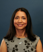 Laxmi Parida - Master Inventor, Mathematical Sciences Council IBM Academy of Technology IBM T. J. Watson Research Center