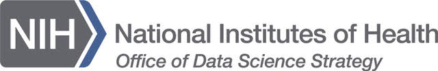 National Institutes of Health Office of Data Science Strategy
