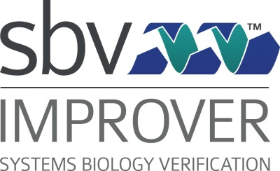 Systems Biology Verification and Industrial Methodology for Process Verification in Research.