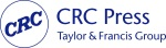 CRC Press-Taylor and Francis
