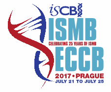 Growing Together, Celebrating 25 years of ISMB