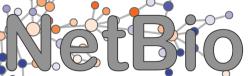 NetBio: Network Biology