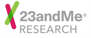 23andMe Research