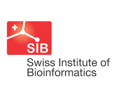 SIB | Swiss Institute of Bioinformatics