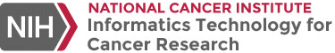 National Cancer Institute (NCI), Informatics Technology for Cancer Research (ITCR) Program