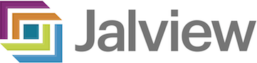 Jalview and the Dundee Resource for Sequence analysis and Structure Prediction