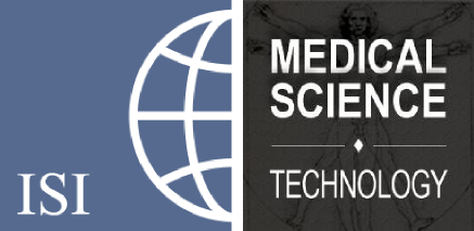 International Scientific Information, Medicial Science, Technolog
