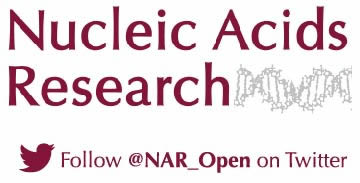 Nucleic Acids Research (NAR)