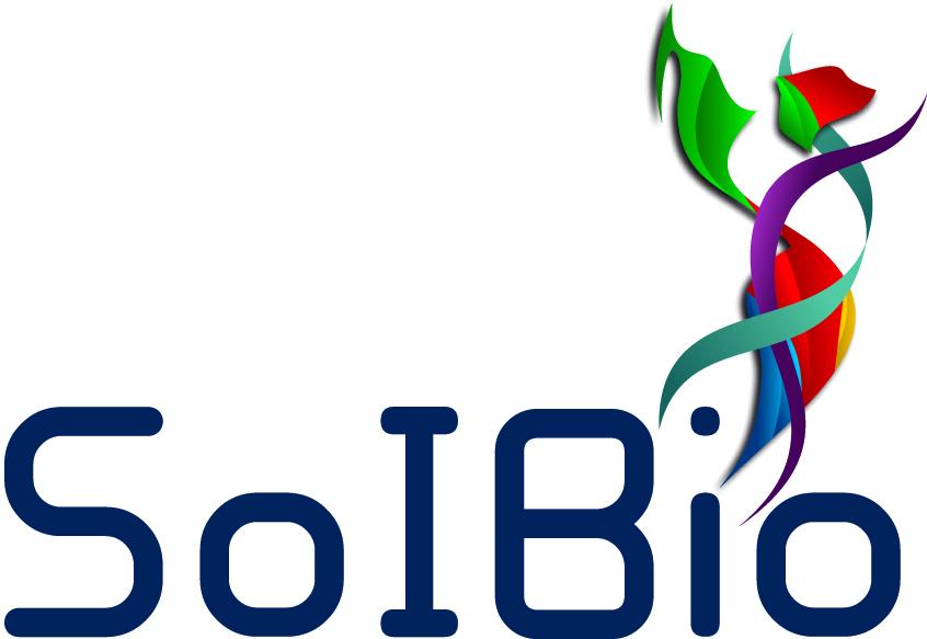 Sociedad Iberoamericana de Bioinformática / Iberoamerican Society for Bioinformatics (SOIBIO)