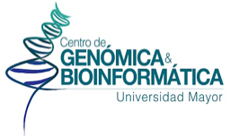 Centro de Genomica & Bioninformatica - Univerisdad Mayor