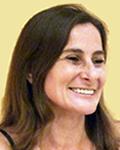 ANA CONESA, PhD