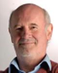 DAVID HOLMES, PhD