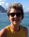 ANA TEREZA RIBEIRO DE VASCONCELOS, PhD