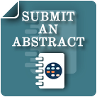 Submit an Abstract to NGS 2016