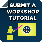 Submit a Workshop Tutorial to the NGS 2017 Conference!