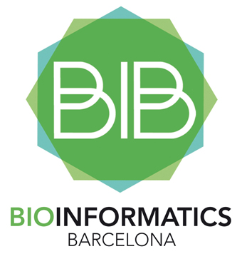 Bioinformatics Barcelona Association (BIB)