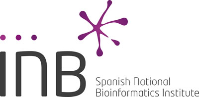 The Spanish National Bioinformatics Institute