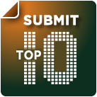 Call to Submit for the 2016 Top Papers Reading List!