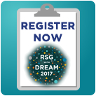 10th Annual RECOMB/ISCB Conference on Regulatory & Systems Genomics, with DREAM Challenges