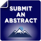 Rocky 2019 CALL FOR ABSTRACTS (Oral & Poster)
