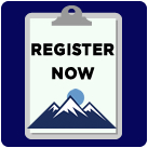 Register to Attend - ROCKY 2019, Dec 5 – 7, 2019, Aspen/Snowmass, CO