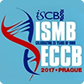ISMB/ECCB 2017 - Growing Together, Celebrating 25 Years of ISMB!