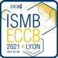 ISMB/ECCB 2021 - July 25 - 29, 2021, Lyon, France