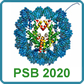 PSB 2020, January 3-7, 2020,  The Big Island of Hawaii