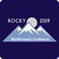ROCKY 2019,  Dec 5 – 7, 2019, Aspen/Snowmass, CO