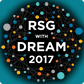 RECOMB/ISCB Conference Regulatory and Systems Genomics with DREAM